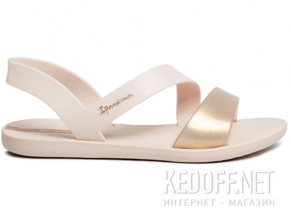 Женские сандалии Ipanema Vibe Sandal Fem 82429-24988  купить Украина