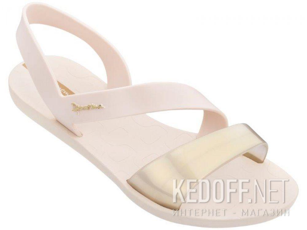 Оригинальные Женские сандалии Ipanema Vibe Sandal Fem 82429-24988