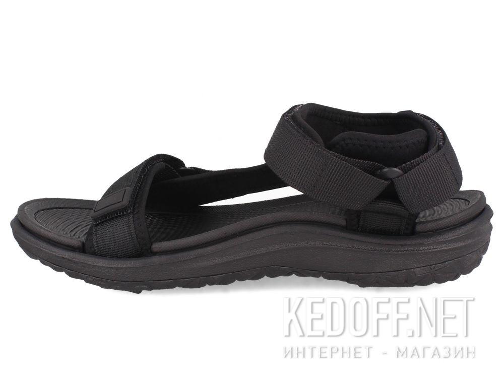 Чорні сандалі Lee Cooper LCW-21-34-0211L купити Україна