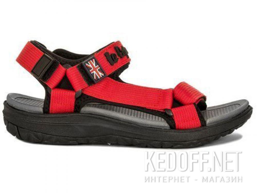 Женские сандалии Lee Cooper LCWL-20-34-014 купить Украина