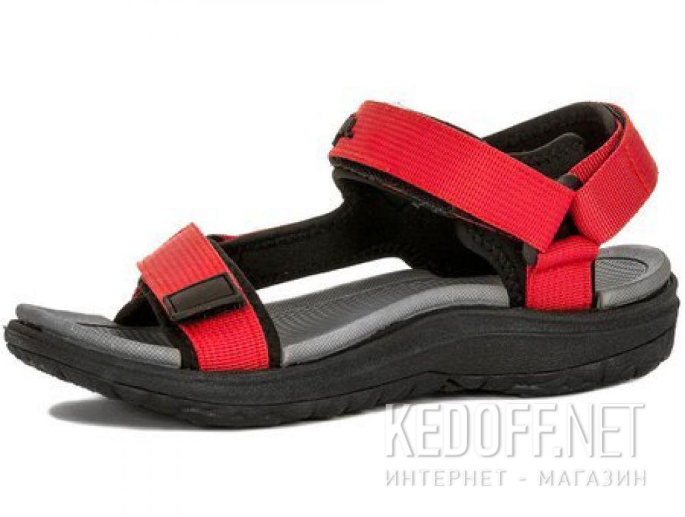 Женские сандалии Lee Cooper LCWL-20-34-014 купить Киев