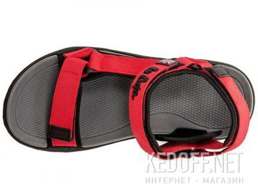 Оригинальные Женские сандалии Lee Cooper LCWL-20-34-014