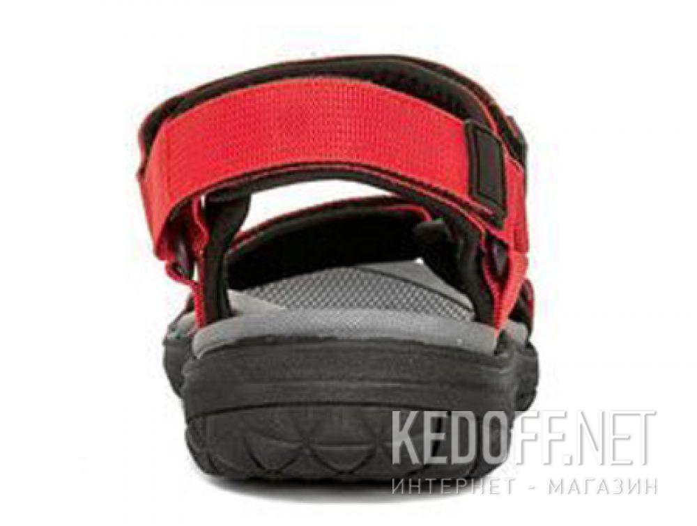Цены на Женские сандалии Lee Cooper LCWL-20-34-014