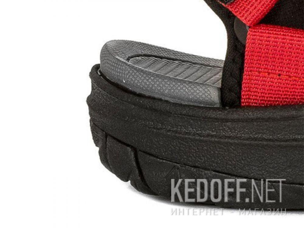 Женские сандалии Lee Cooper LCWL-20-34-014 все размеры