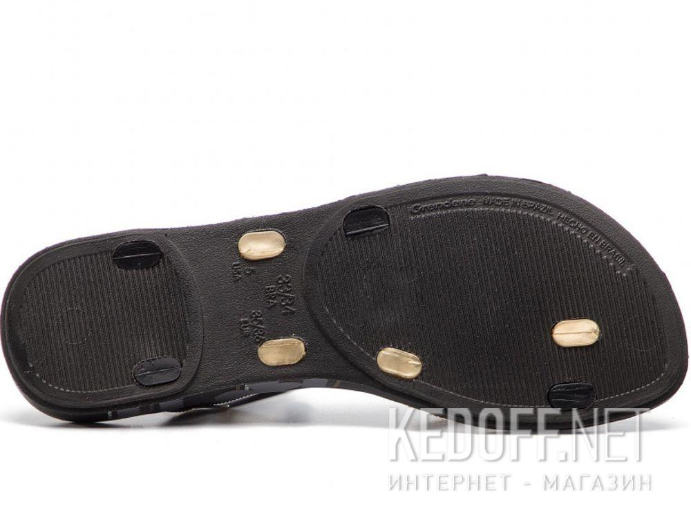 Оригинальные Жіночі сандалі Rider Ipanema Fashion Sandal VI FEM 82521-24740