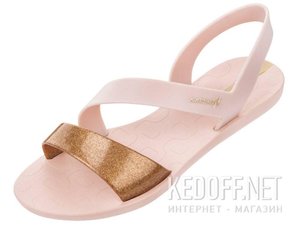 Women's sandals Ipanema Vibe Sandal Fem 82429-22840 купить Украина