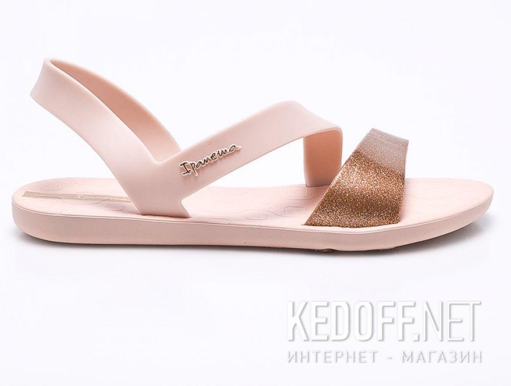 Women's sandals Ipanema Vibe Sandal Fem 82429-22840 купить Киев