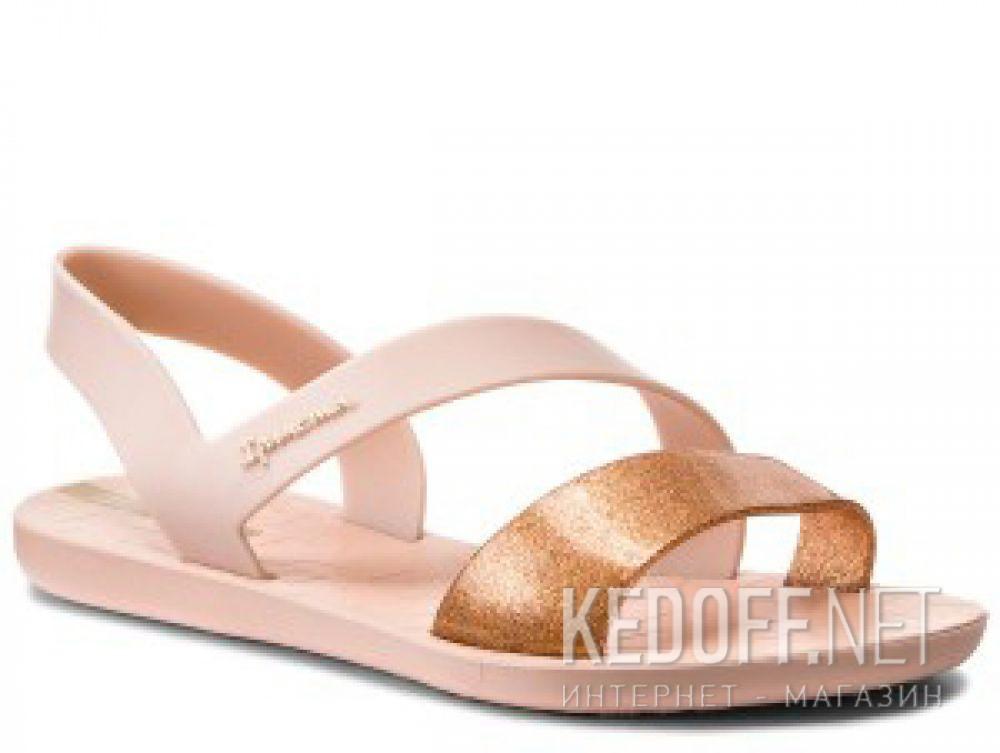 Add to cart Women's sandals Ipanema Vibe Sandal Fem 82429-22840