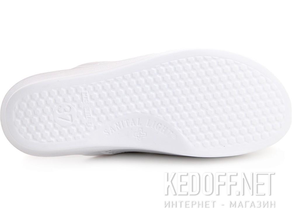 Women's flip flops Sanital Light Glicine 1271-24