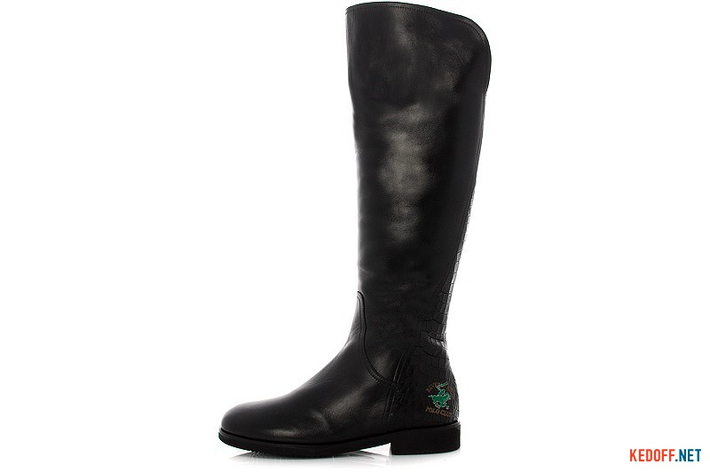 Womens boots Beverly Hills Polo Club 83719-268