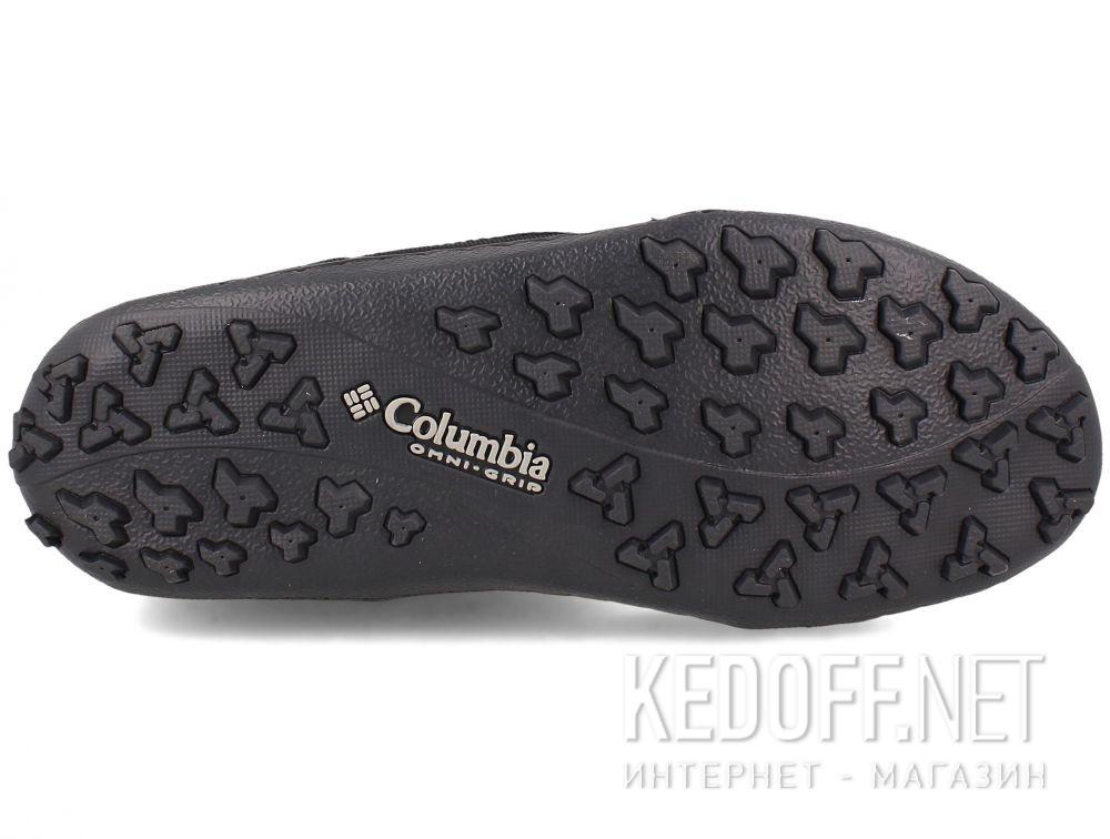 Цены на Женские сапоги Columbia Minx Slip III BL5959-010