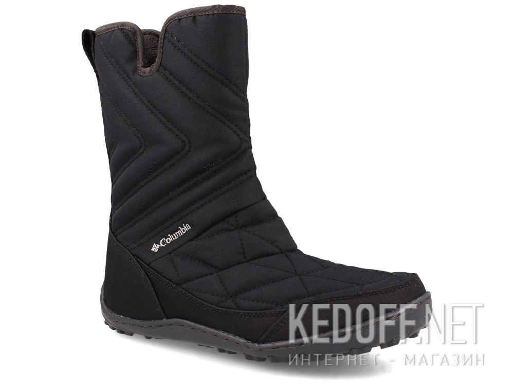 Женские сапоги Columbia BL5959-010 в магазине обуви Kedoff.net - 29173 d552e093a995c