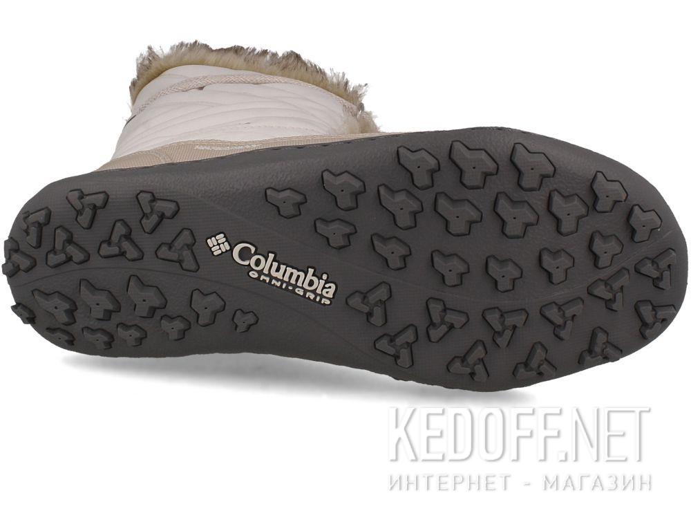 Цены на Женские сапоги Columbia Heavenly Omni-Heat BL5964-125