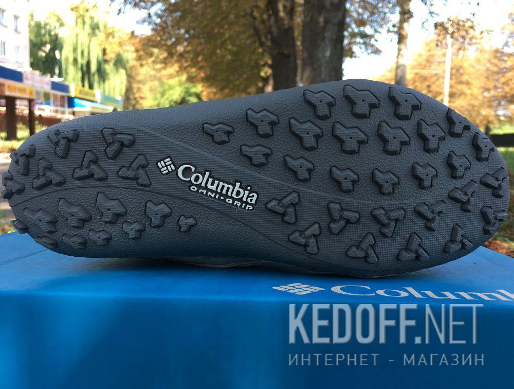 Женские сапоги Columbia Heavenly Omni-Heat BL5964-125 доставка по Украине bbf04732eabb3