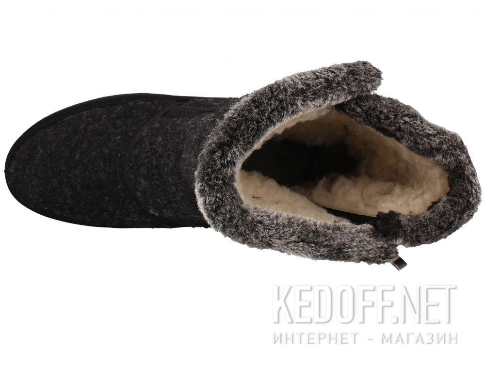 Оригинальные Женские сапоги Forester 3009-27