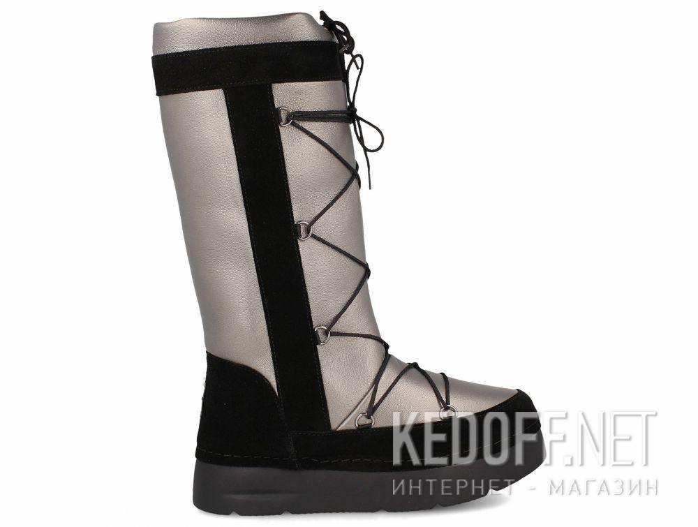 Жіночі зимові чоботи Forester Cool Moon Hi 429-145-14 купити Україна