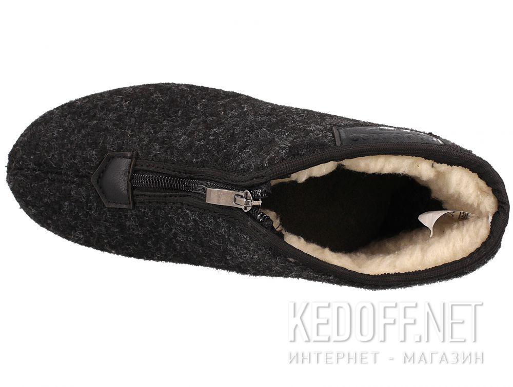 Женские сапоги Forester 508-27 купить Киев