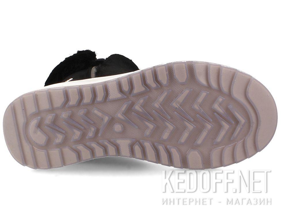 Цены на Жіночі чоботи Forester Lavinia 6340-2 Made in Europe