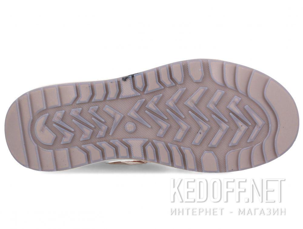 Цены на Женские сапоги Forester Levi Ski 6509-10 Primaloft