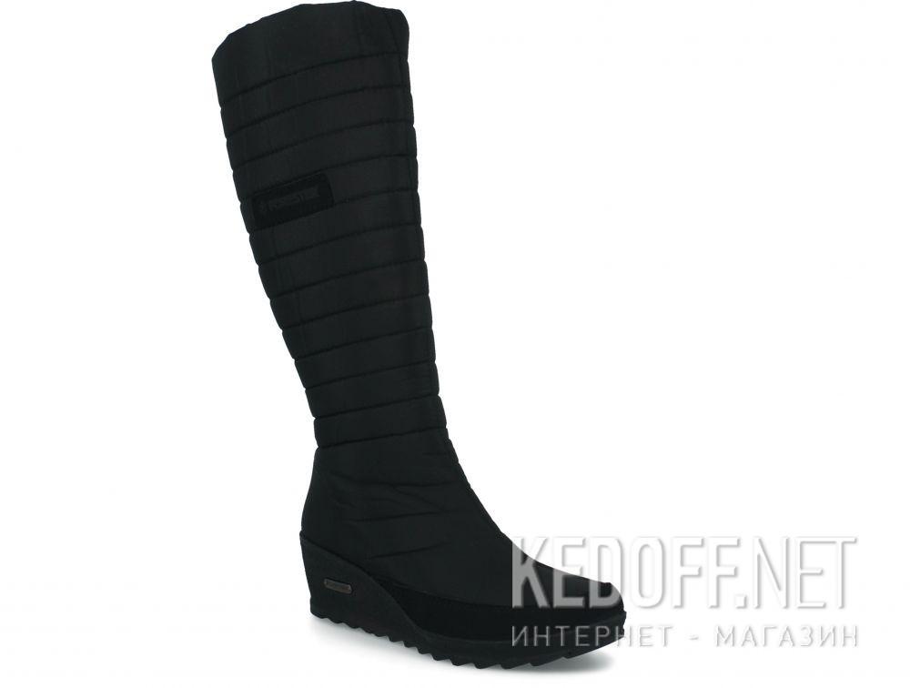 Купити Жіночі чоботи Forester Italia High 2908-27