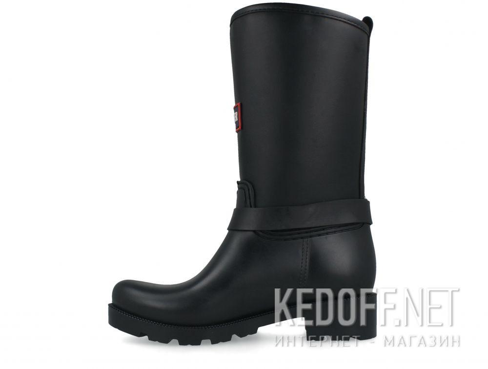 Женские сапоги Forester Rain High 93792-27 купить Украина