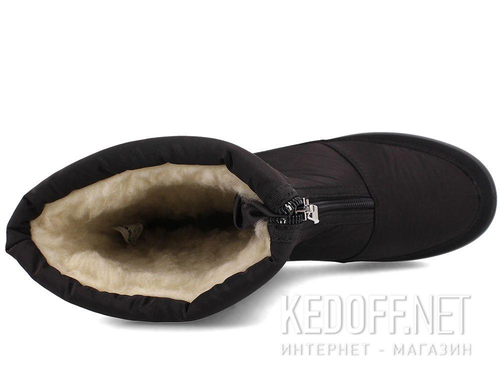 Women's boots Forester Adventure 1619-27 описание