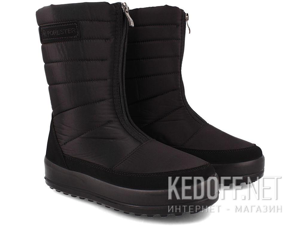 Women's boots Forester Adventure 1622-27 купить Украина