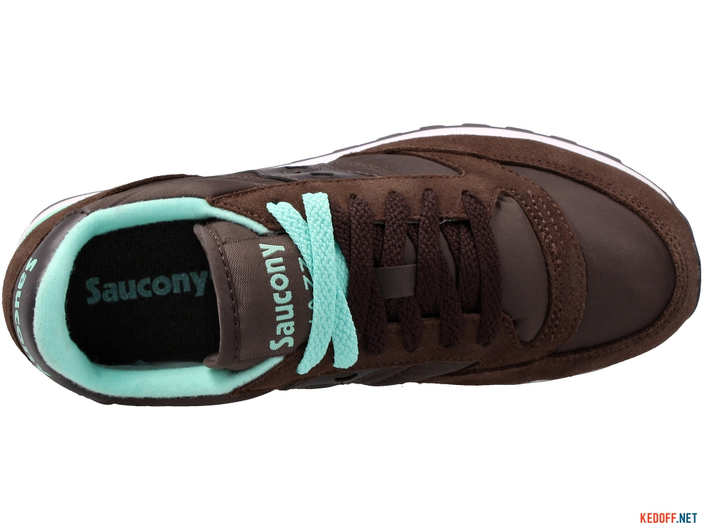 Saucony Jazz Original 1044-378