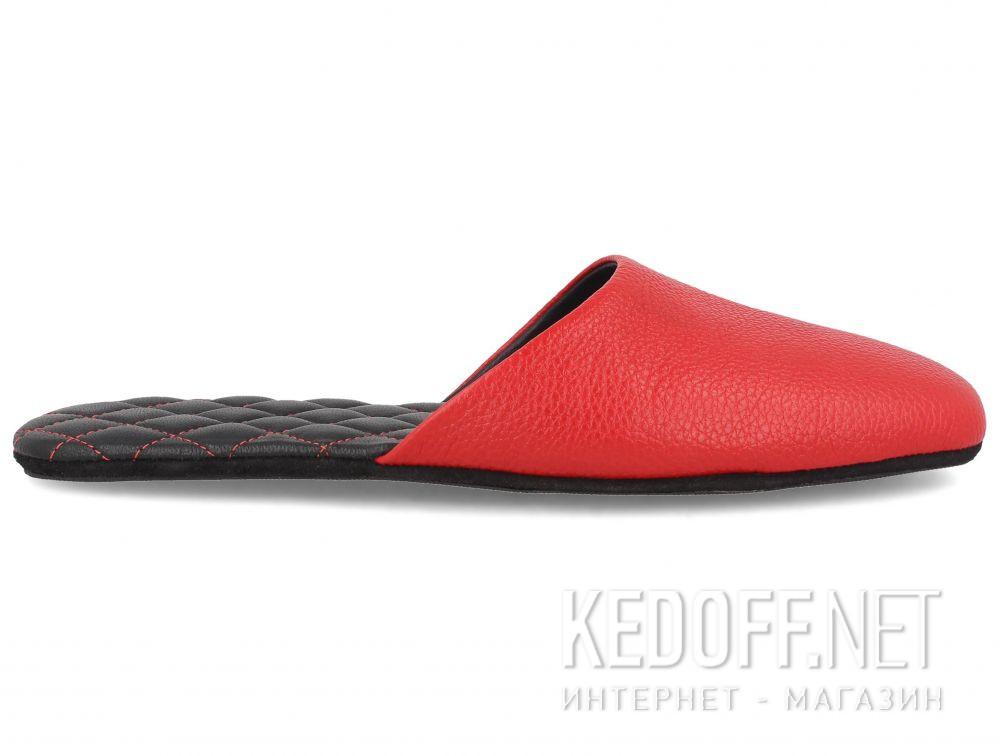 Жіночі шльопанці Forester Home 935-47 Подарункова сумка купити Україна