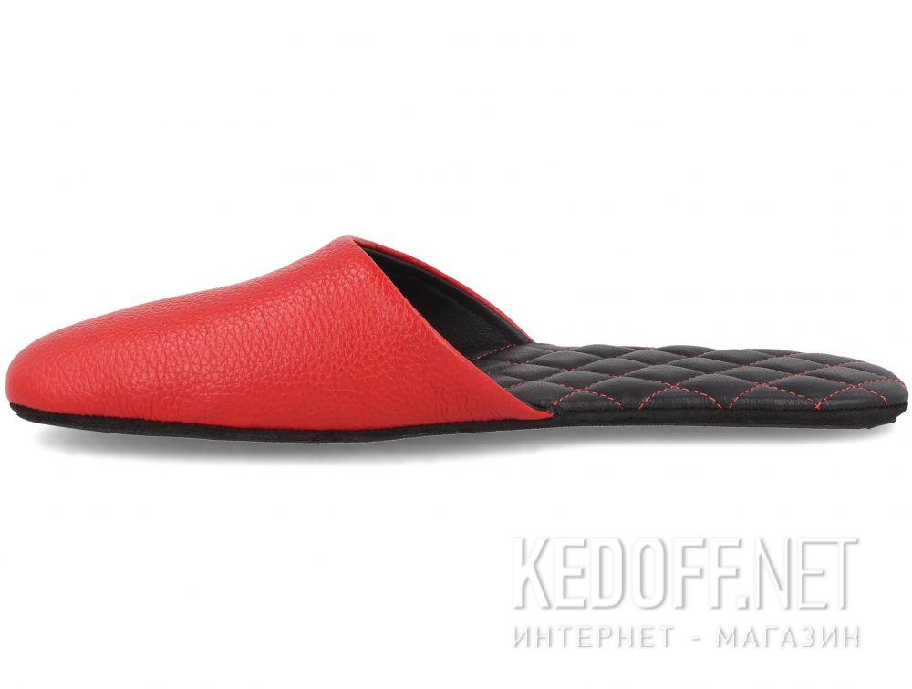 Жіночі шльопанці Forester Home 935-47 Подарункова сумка купить Киев