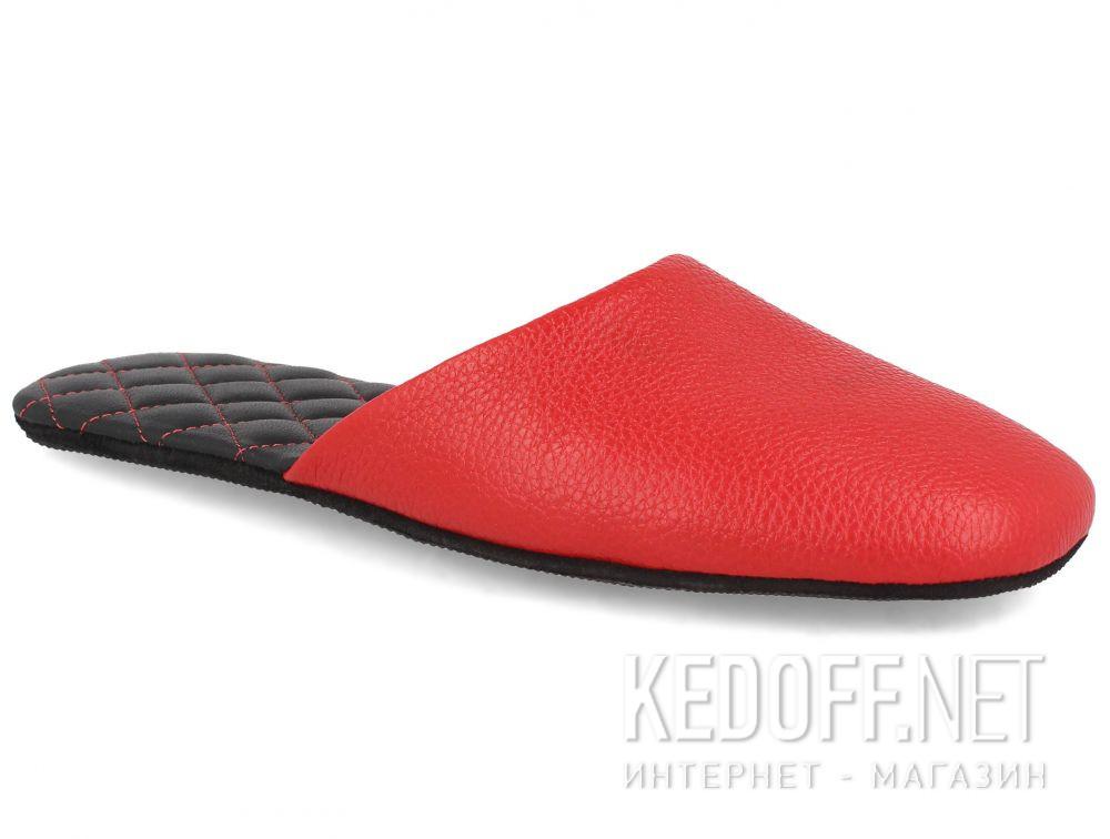 Купити Жіночі шльопанці Forester Home 935-47 Подарункова сумка