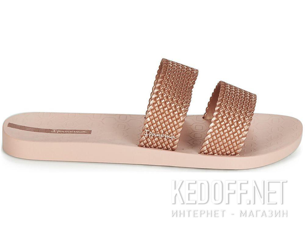 122d14d813a Shop Women s slippers Ipanema City Fem 26223-24185 at Kedoff.net - 30609