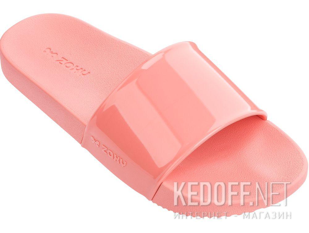 Жіночі шльопанці Rider Zaxy Snap Slide Fem 82702-90105 купить Киев