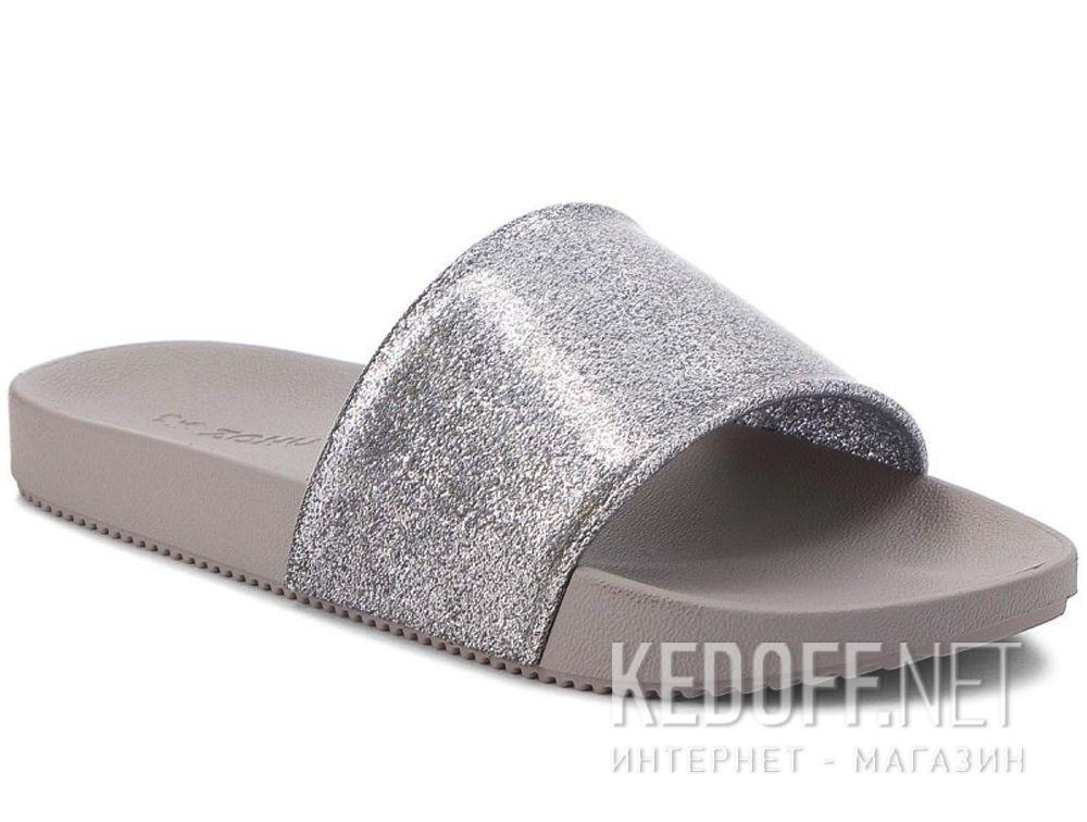 Купить Женские шлепанцы Zaxy Snap Slide Glitter Fem 82440-90542