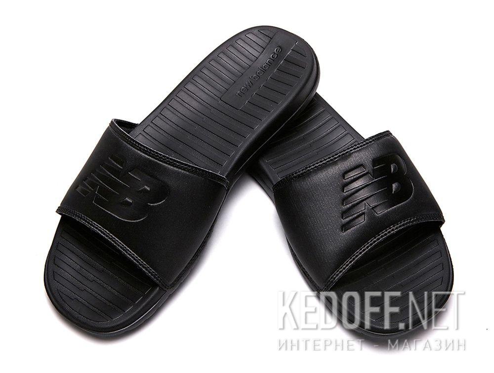 3514d7d22056b ... australia slippers new balance sd130sb 6c5b7 57f9f