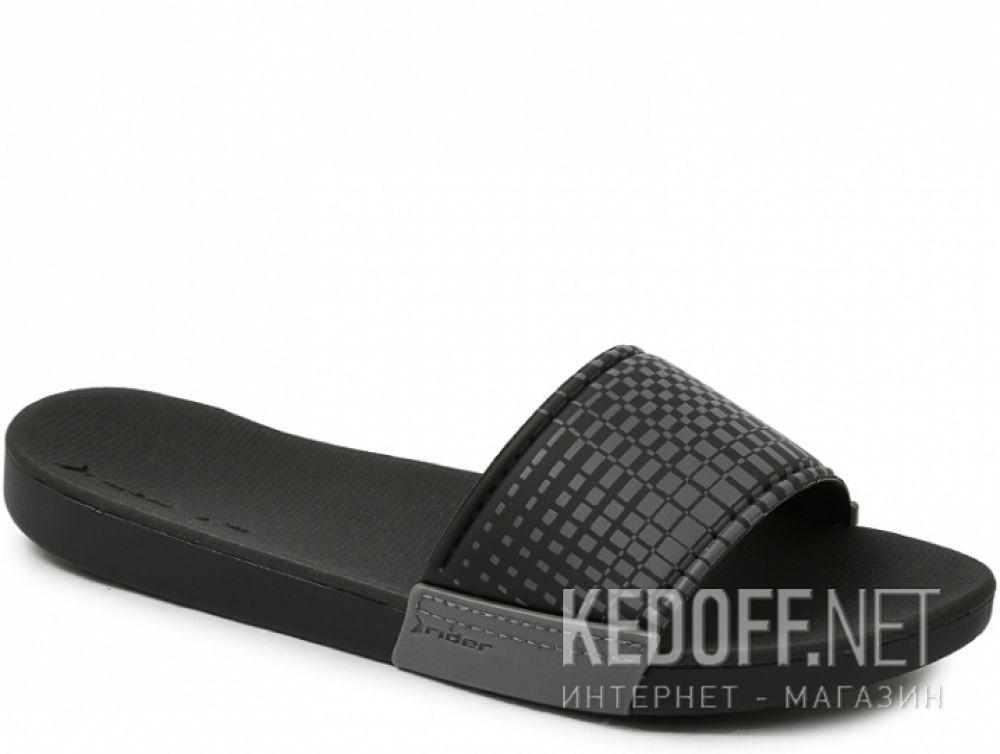 7c8e5c9e02fe5a Shop Women s flip-flops Rider Slide II RX Fem 82361-20743 Made in ...