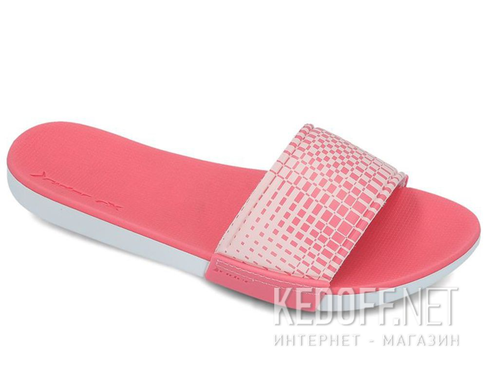 ac99fe687c894d Shop Womens Slippers Rider Slide II RX Fem 82361-20814 Made in ...