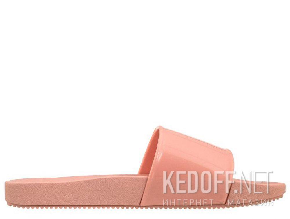 4ab0dc6fc Женские сланцы Zaxy Snap Slide Fem 17333-90063 в магазине обуви ...