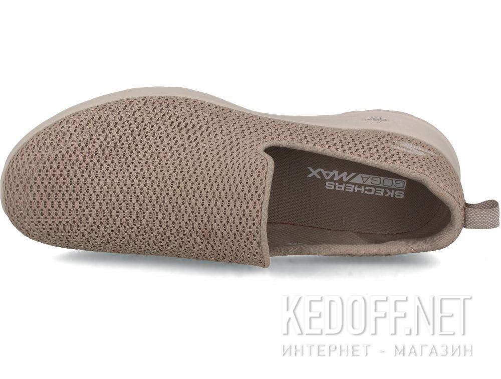 Оригинальные Женские слипоны Skechers Go Walk Joy 15600-TPE