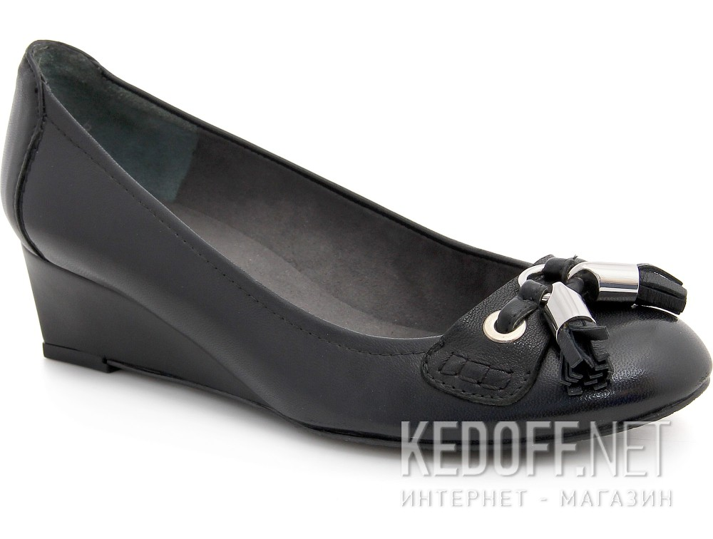 Women's shoes Stuart Weitzman 54332