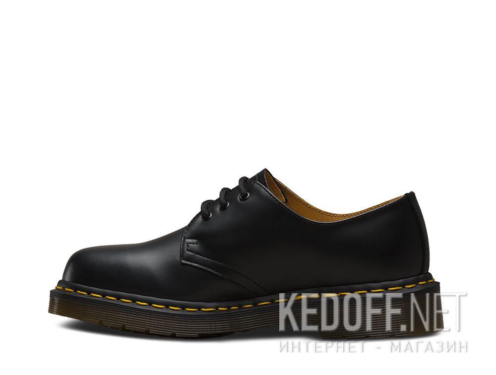 Мужские туфли Dr.Martens SMOOTH 1461-11838002 купить Украина