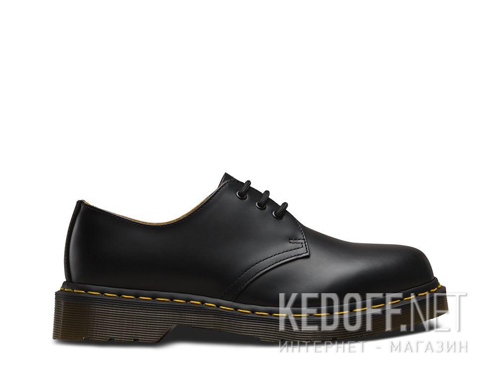 Мужские туфли Dr.Martens SMOOTH 1461-11838002 купить Киев