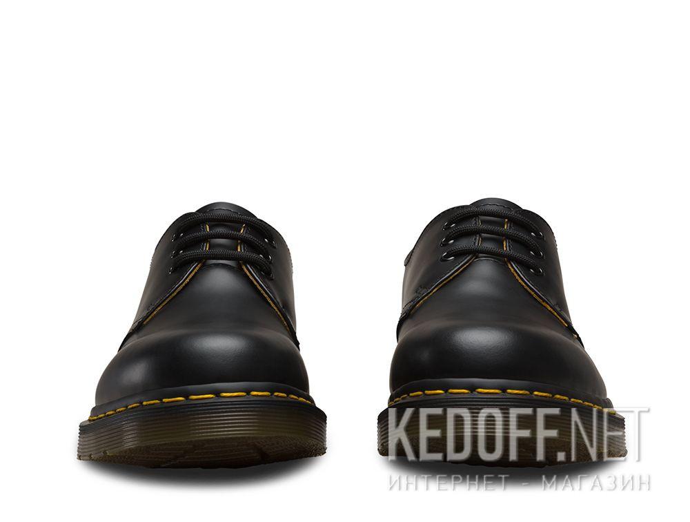 Оригинальные Мужские туфли Dr.Martens SMOOTH 1461-11838002