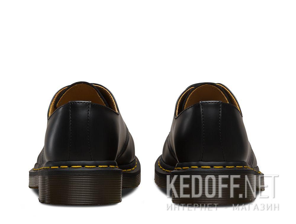 Мужские туфли Dr.Martens SMOOTH 1461-11838002 описание