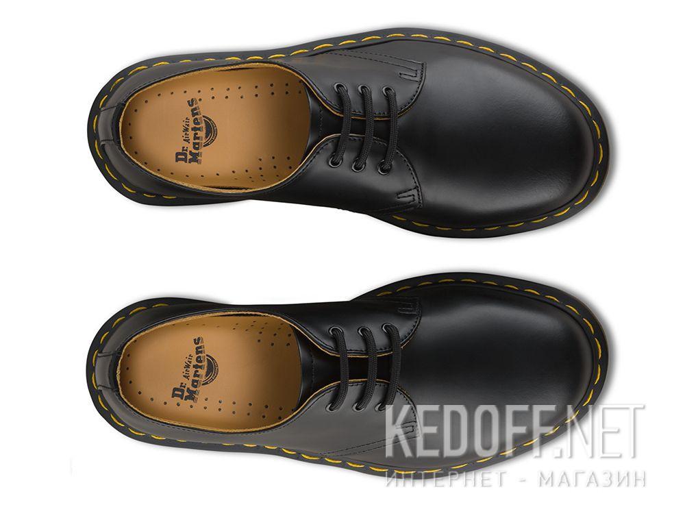 Цены на Мужские туфли Dr.Martens SMOOTH 1461-11838002