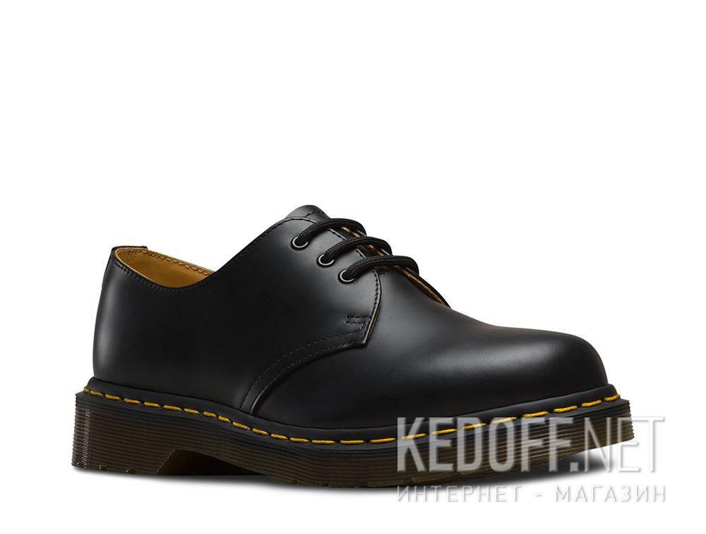 Купить Мужские туфли Dr.Martens SMOOTH 1461-11838002