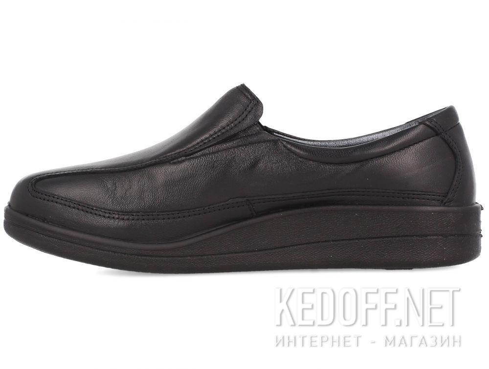 Женские туфли Esse Comfort 1512-01-27 купить Украина