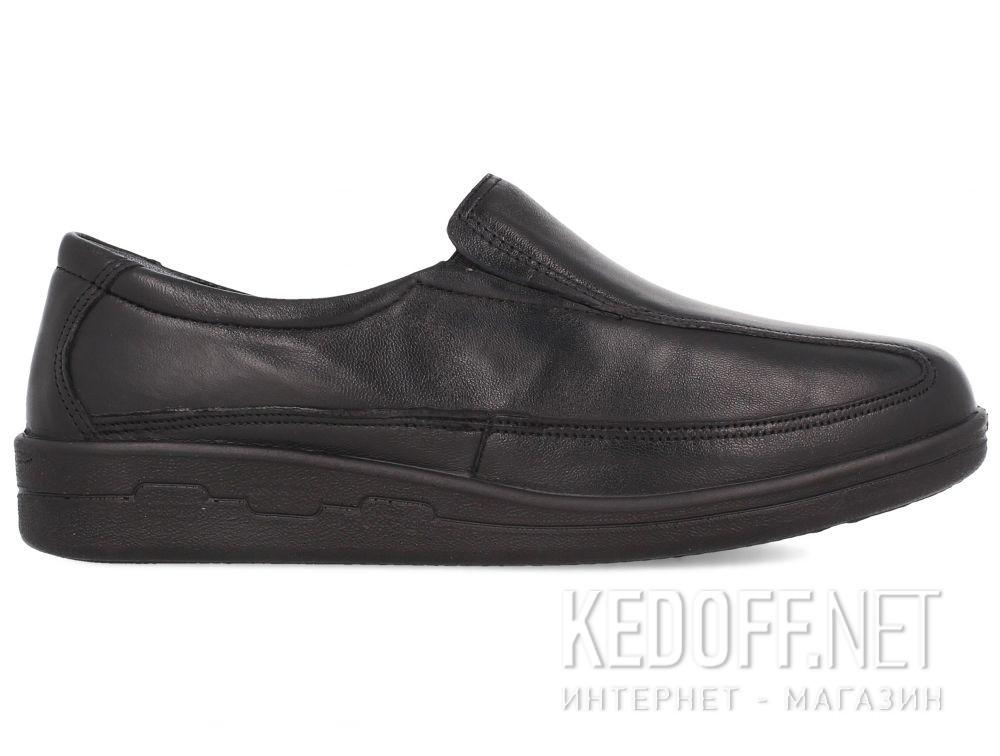 Женские туфли Esse Comfort 1512-01-27 купить Киев