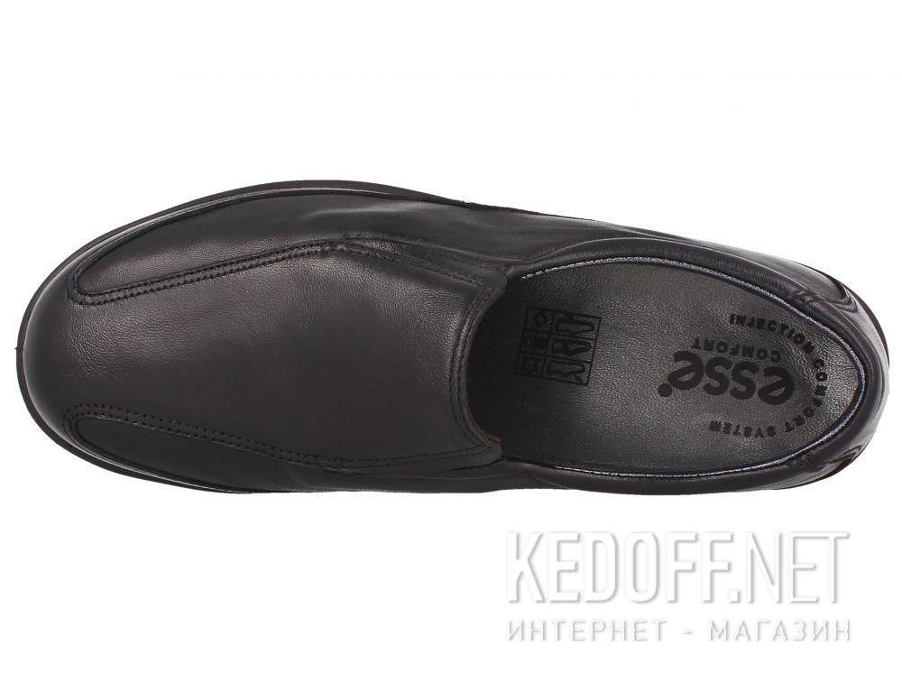 Оригинальные Женские туфли Esse Comfort 1512-01-27