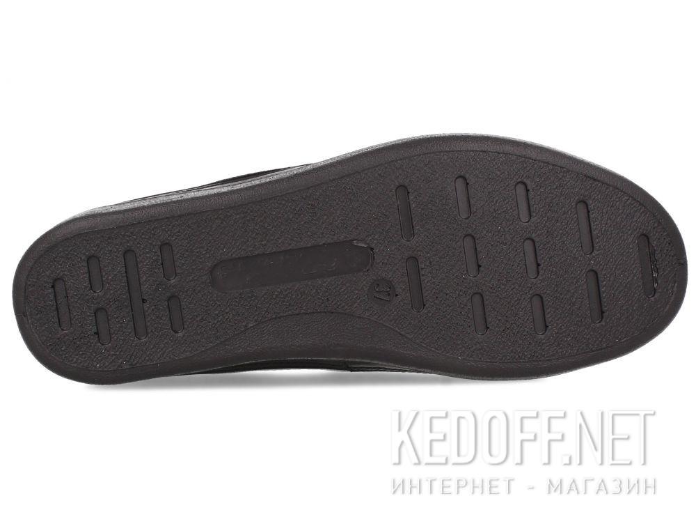Женские туфли Esse Comfort 1512-01-27 описание